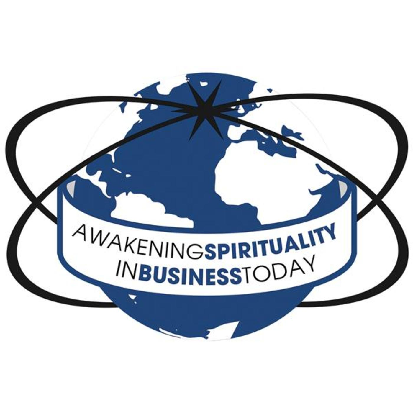 Awakening Spirituality In Business