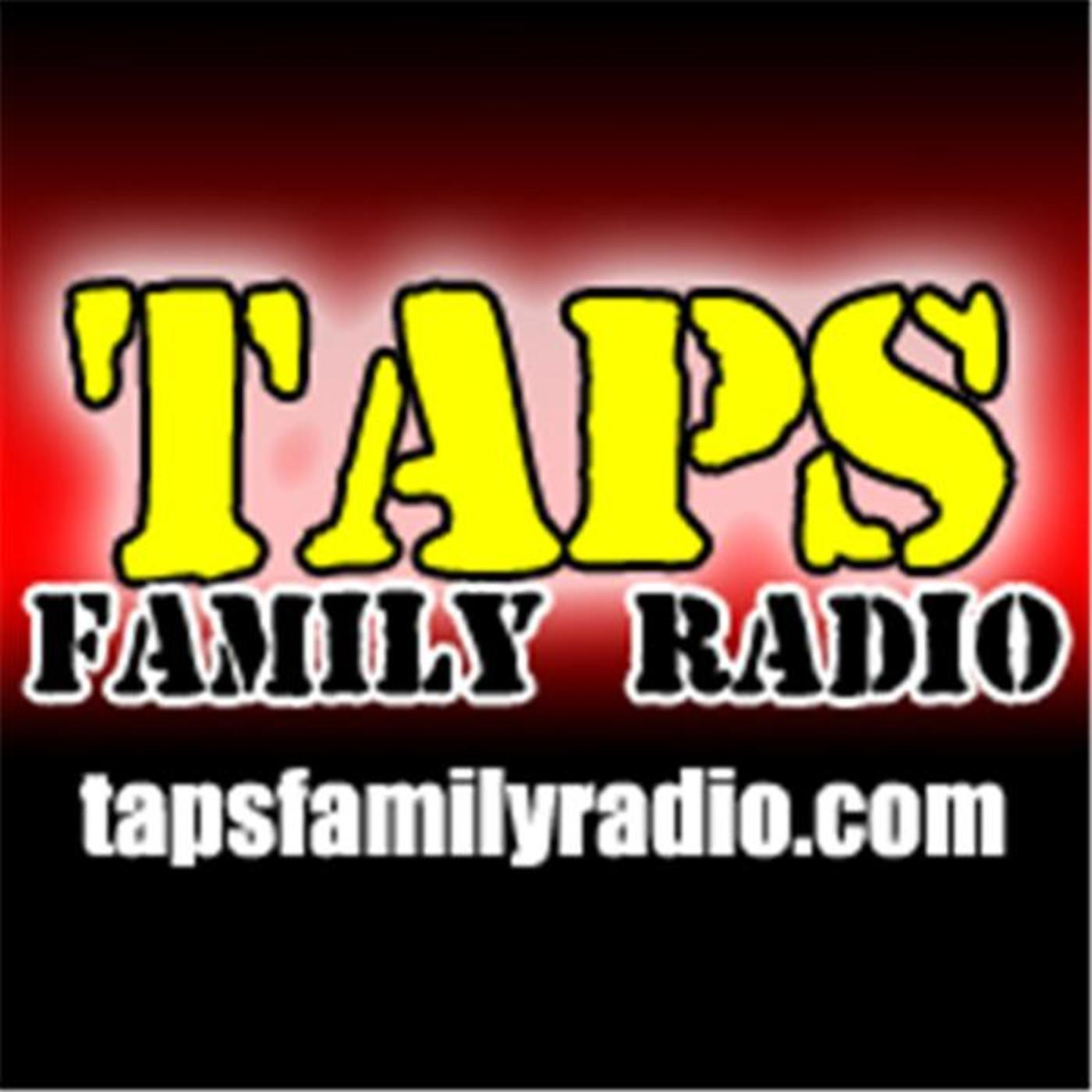 Taps Family Radio