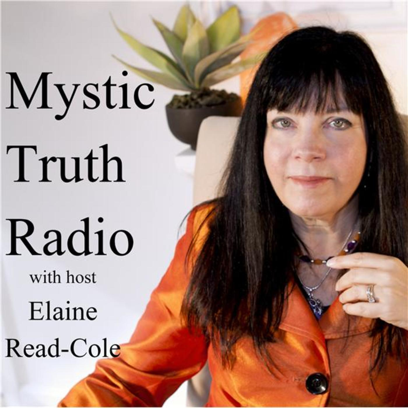 Mystic Truth Radio