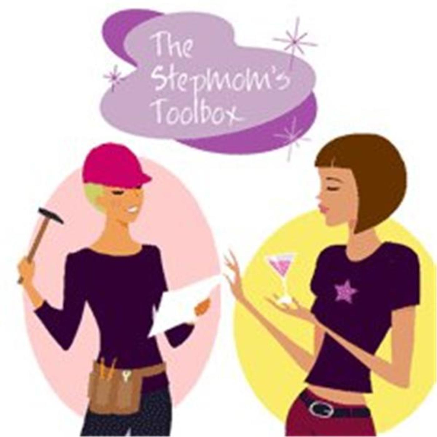 The Stepmom's Toolbox