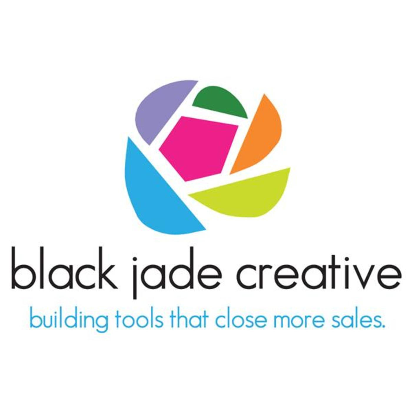 Black Jade Radio