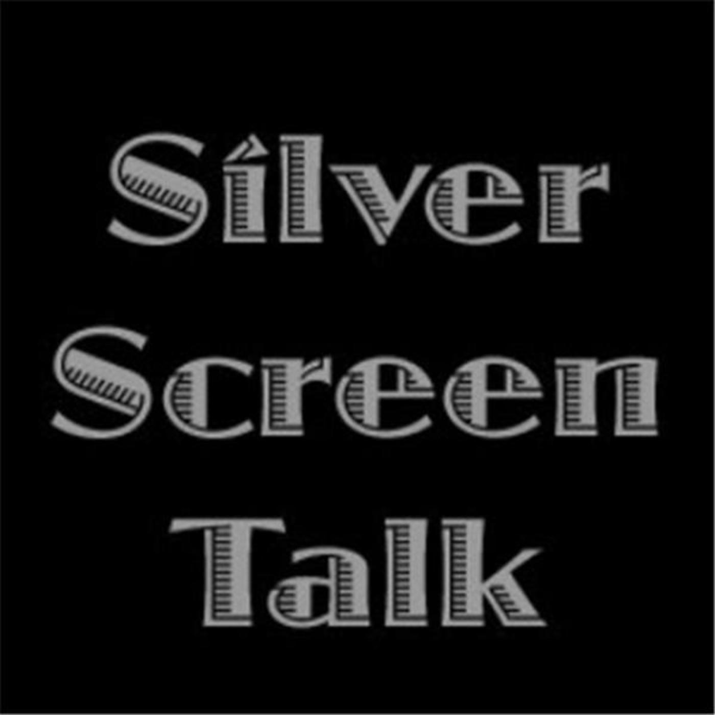 Silver Screen Talk