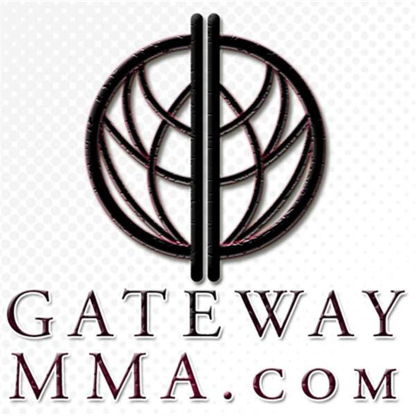 GatewayMMA.com Radio