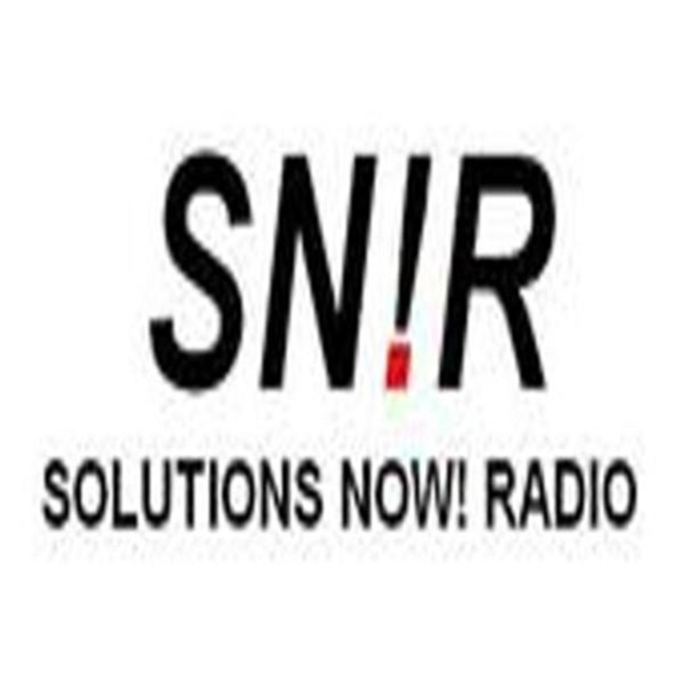 Solutions Now! Radio