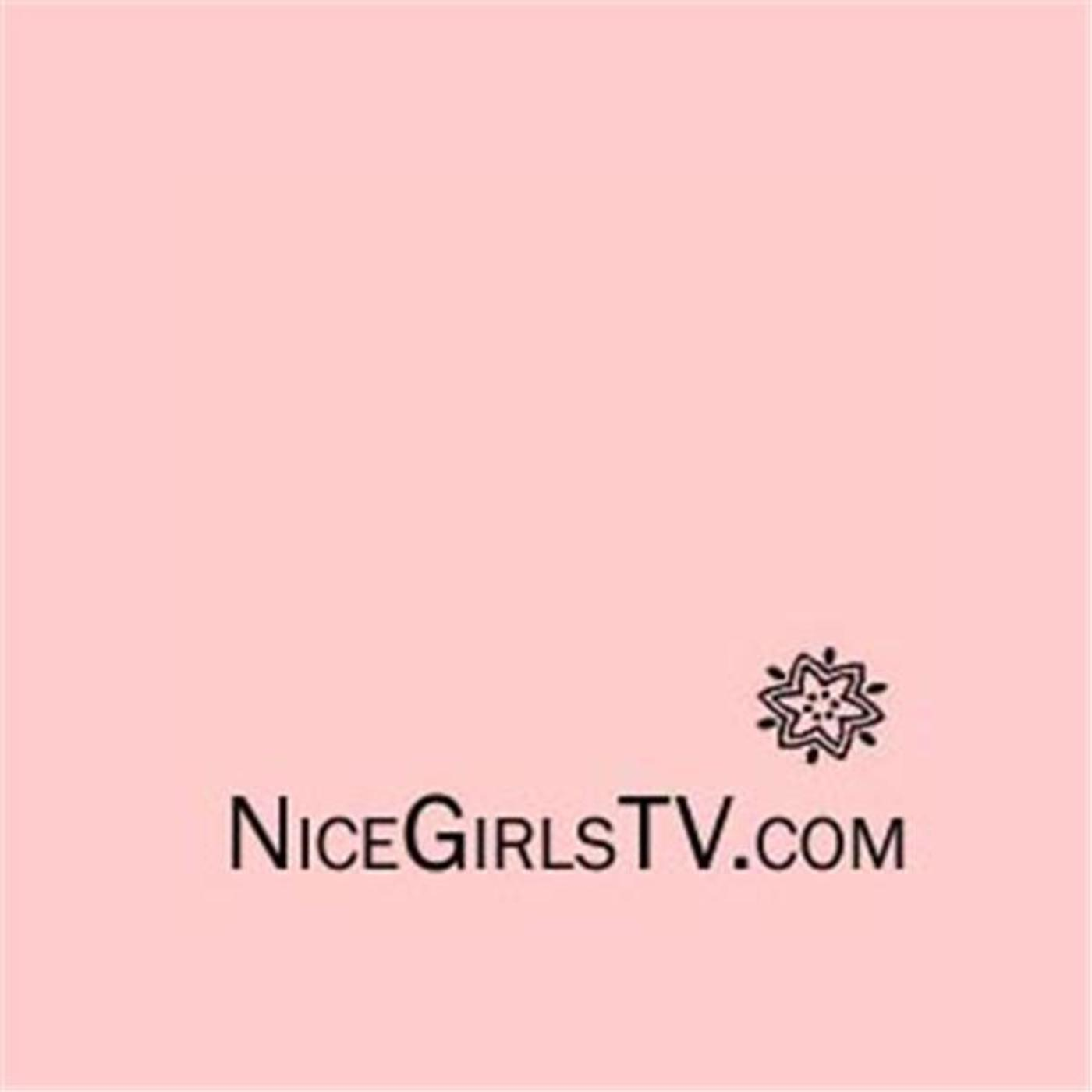 Nice Girls TV
