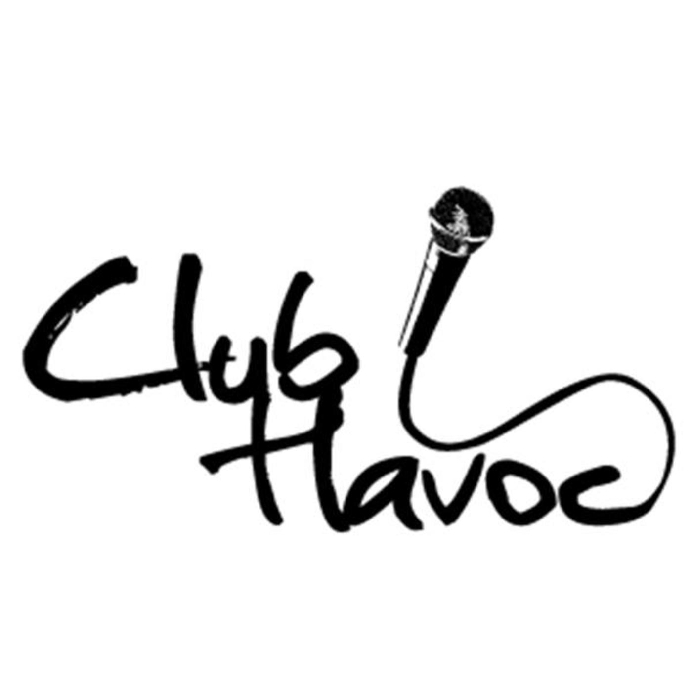 Club Havoc