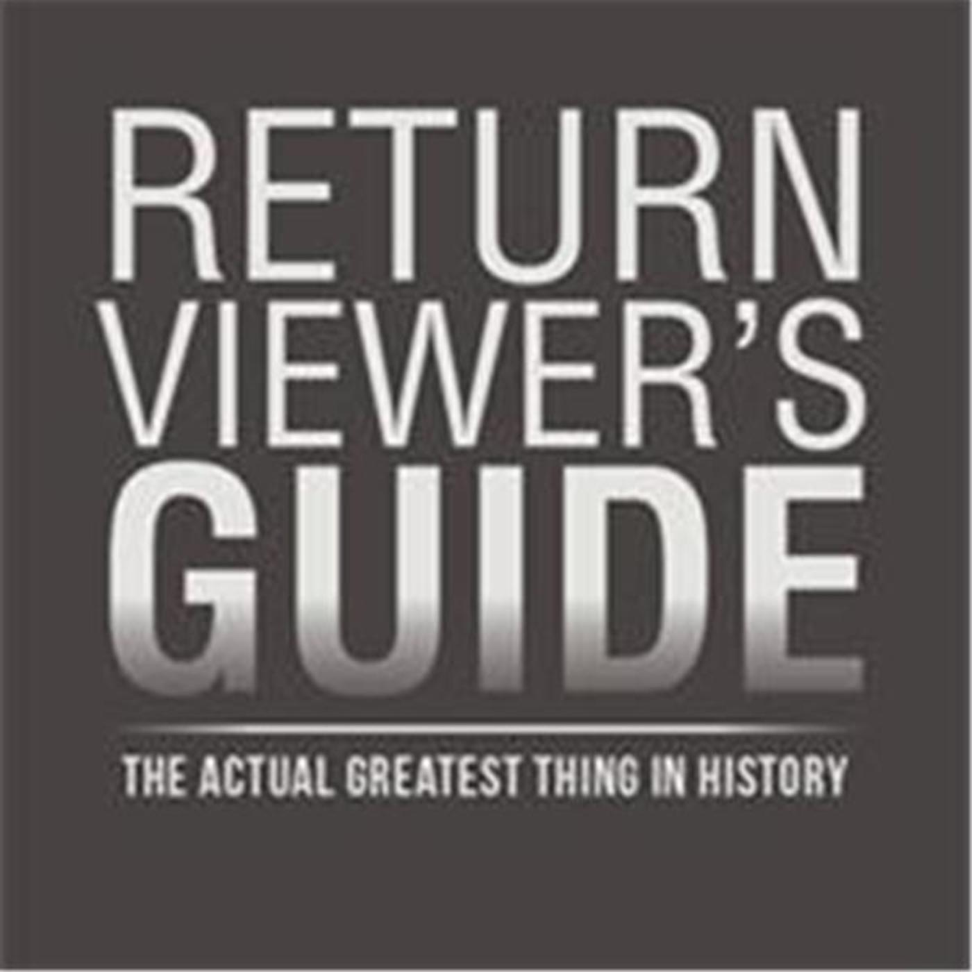 ReturnViewersGuide.ca