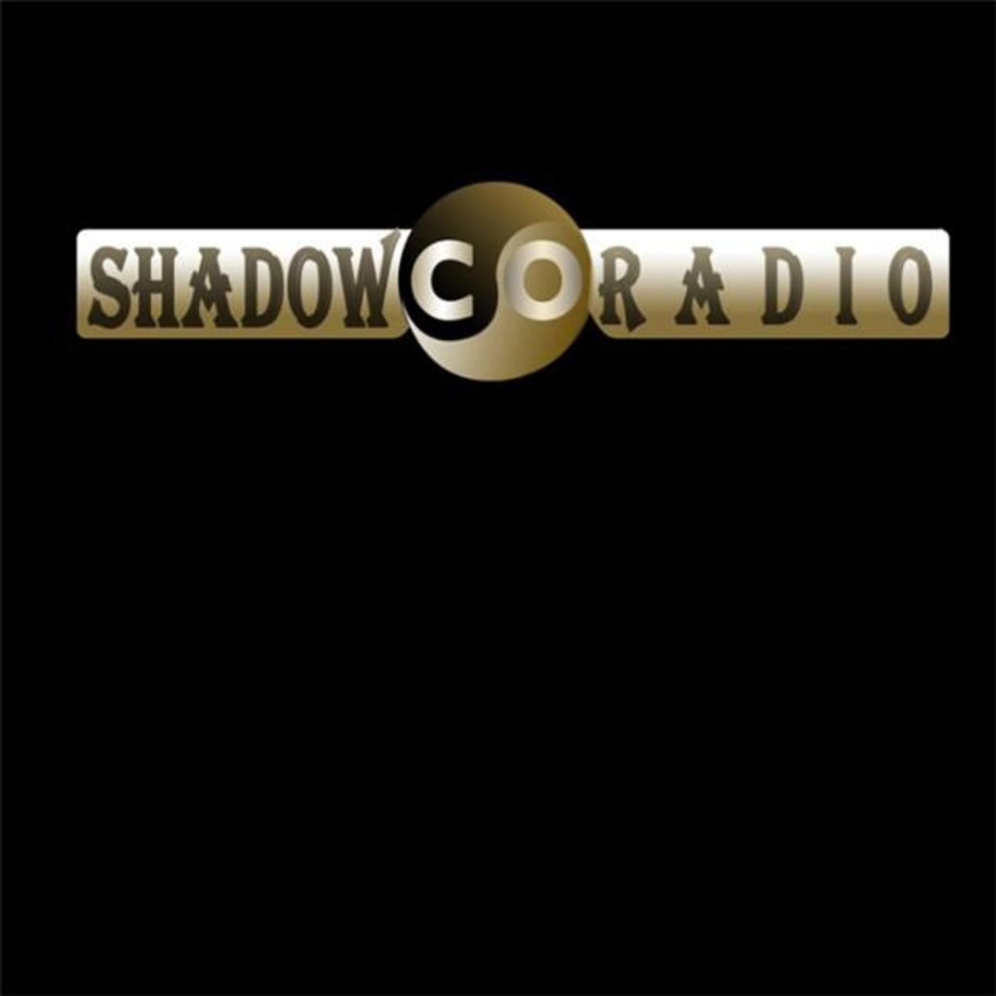 ShadowCoRadio