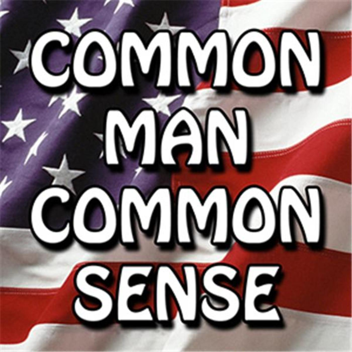 commonmancommonsense