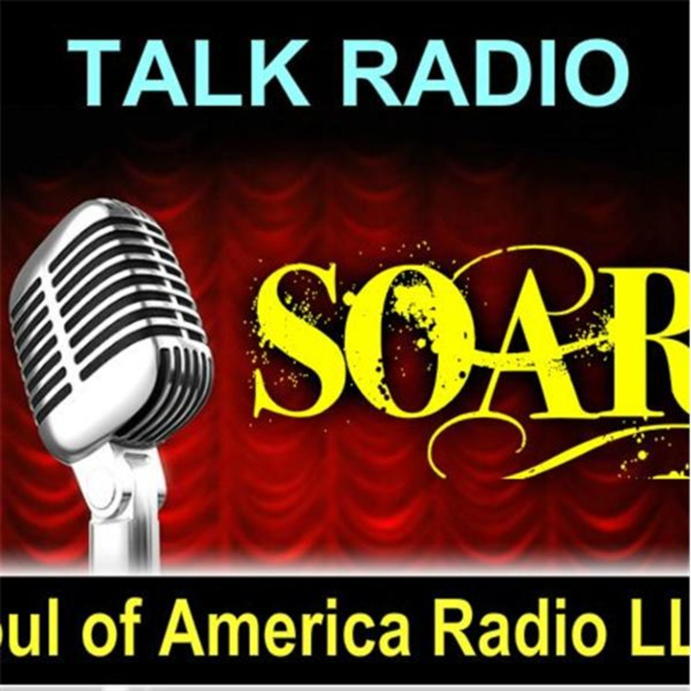 Soul of America Radio LLC