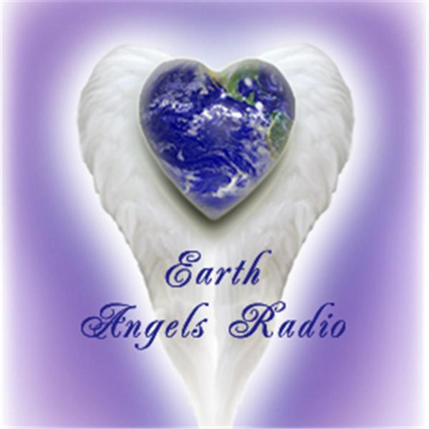 Enlighten Masters Radio