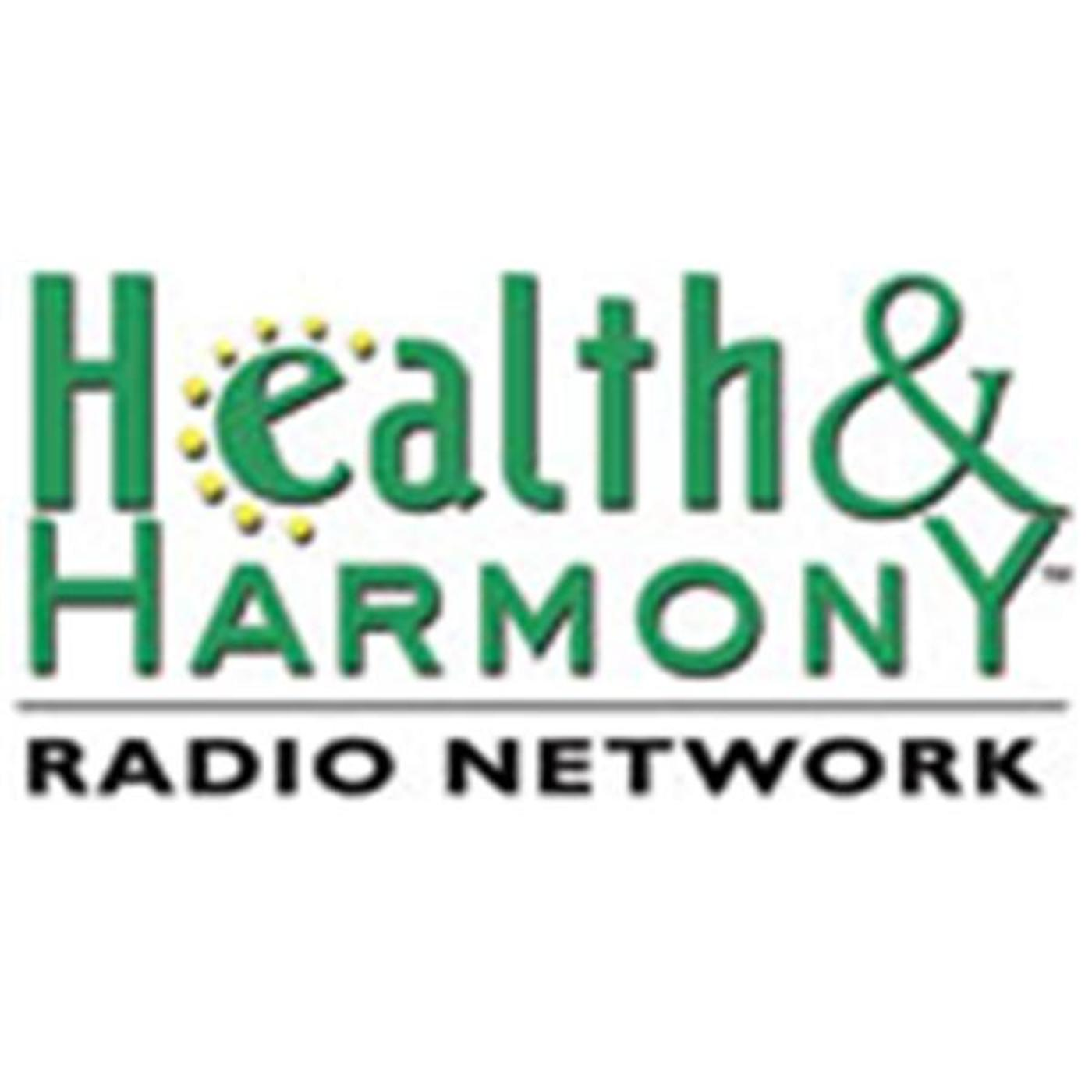 Health and Harmony Radio Network