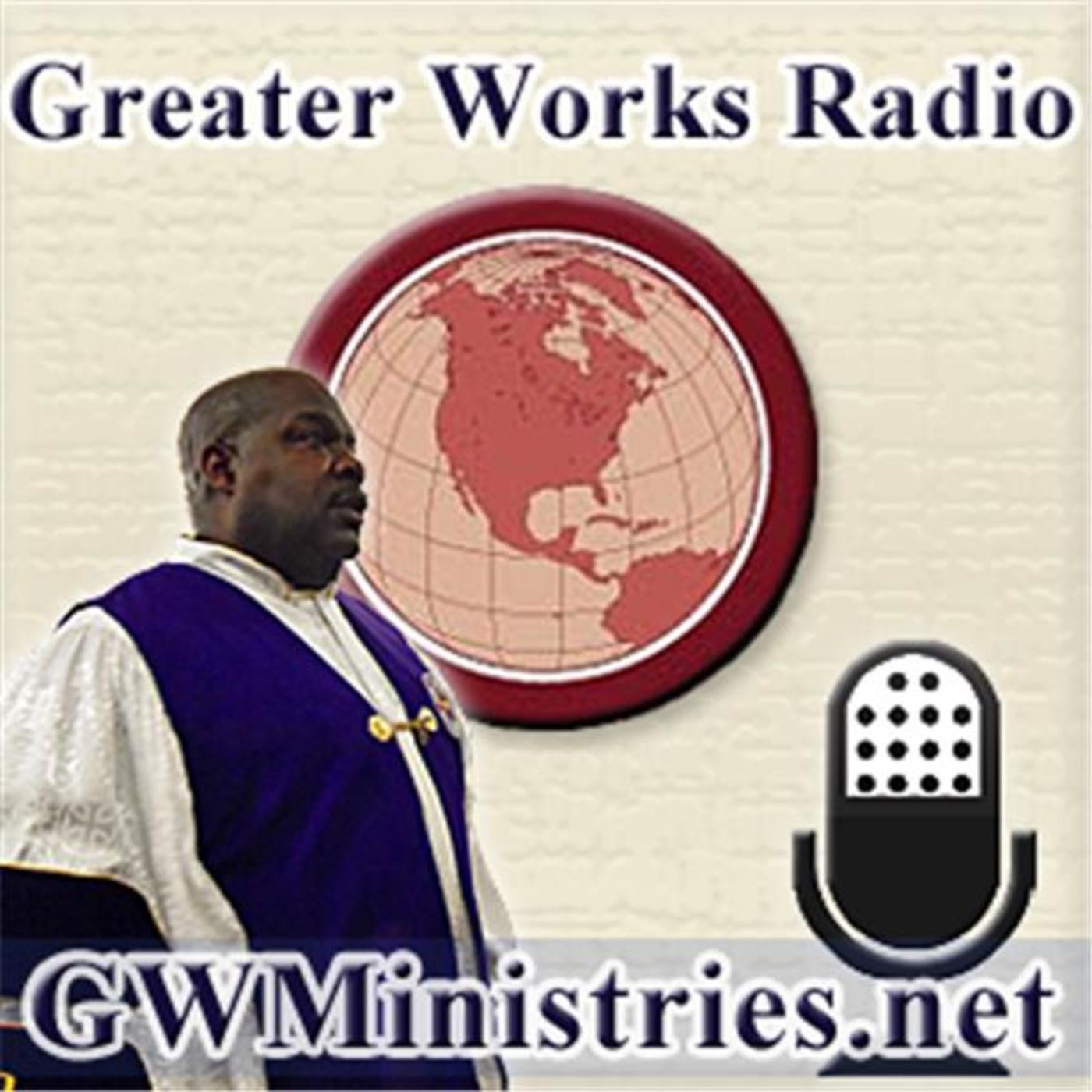 Greater Works Ministries