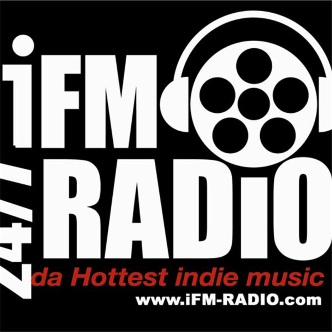 ifm radio station 24-7 radio