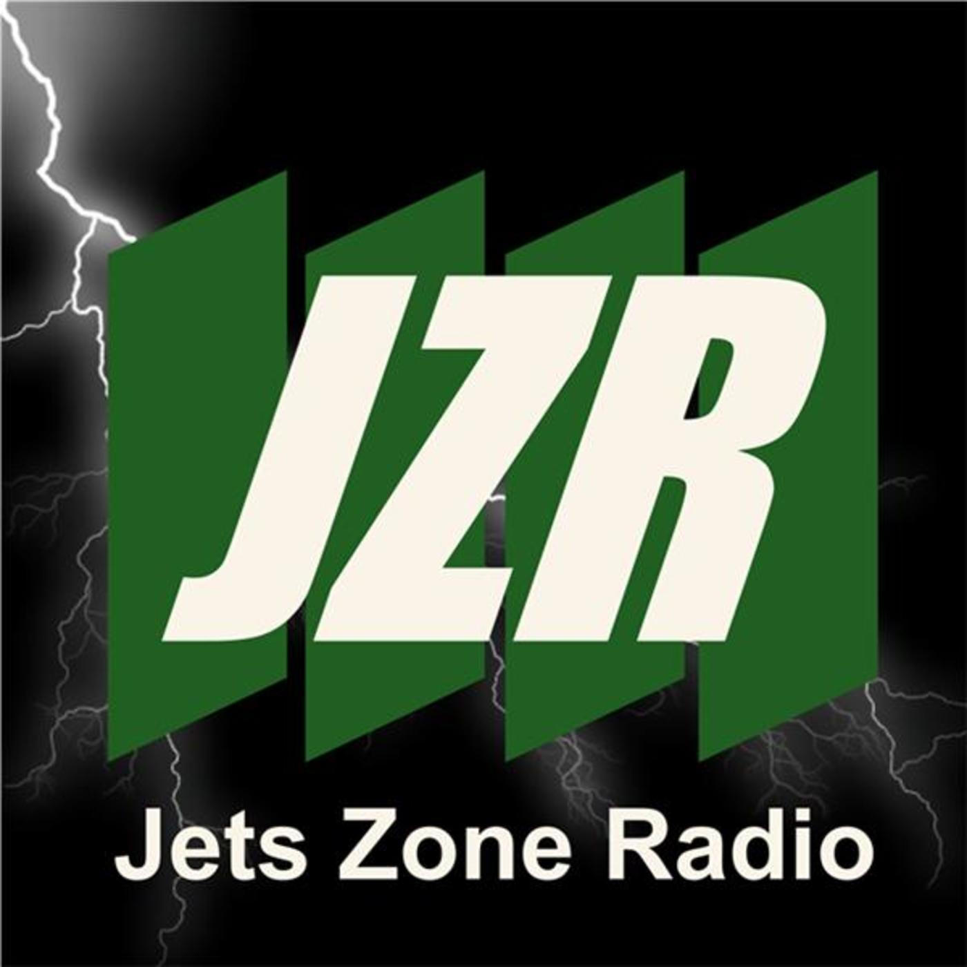 Jets Zone Radio™