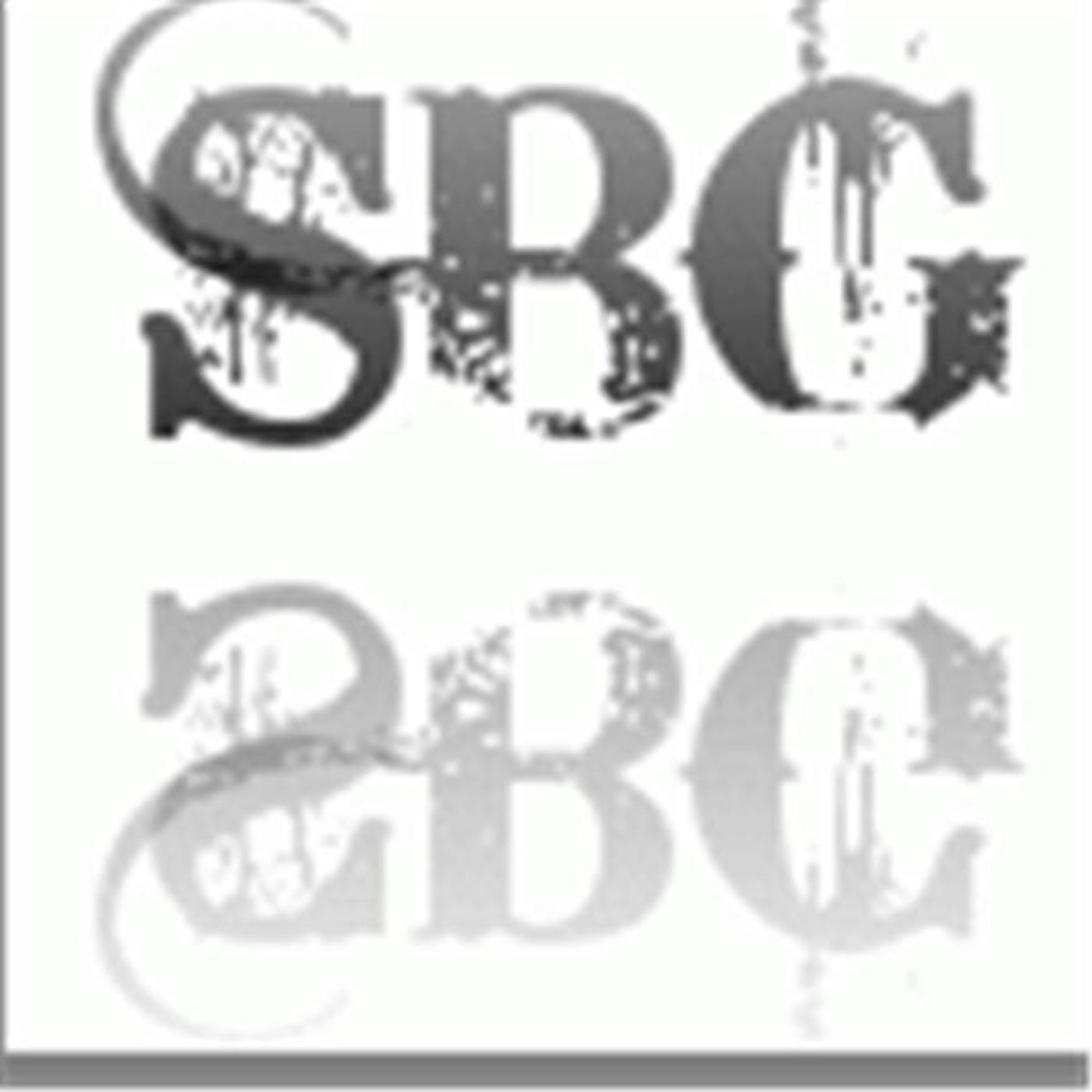 The SBG Show