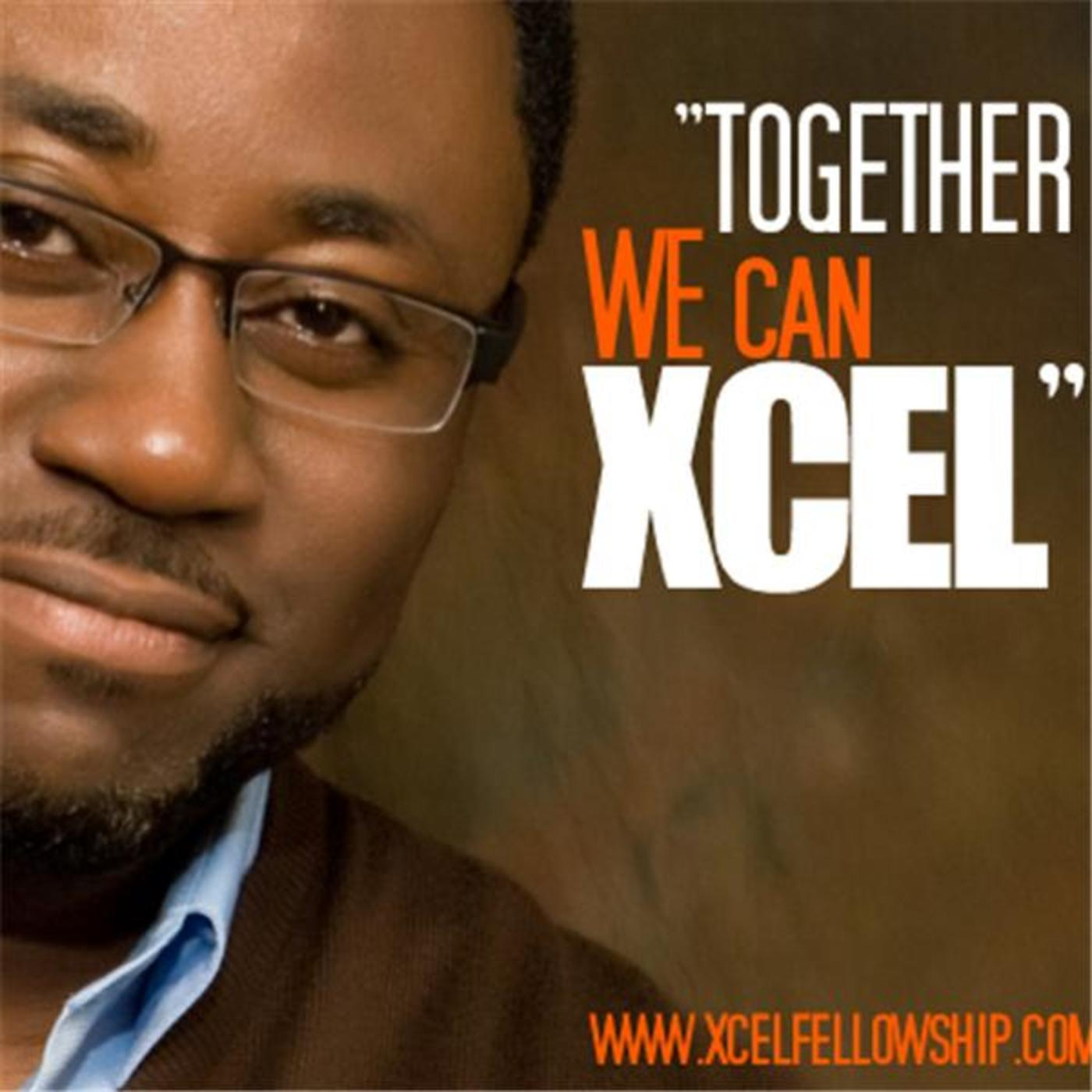 You Can XCEL