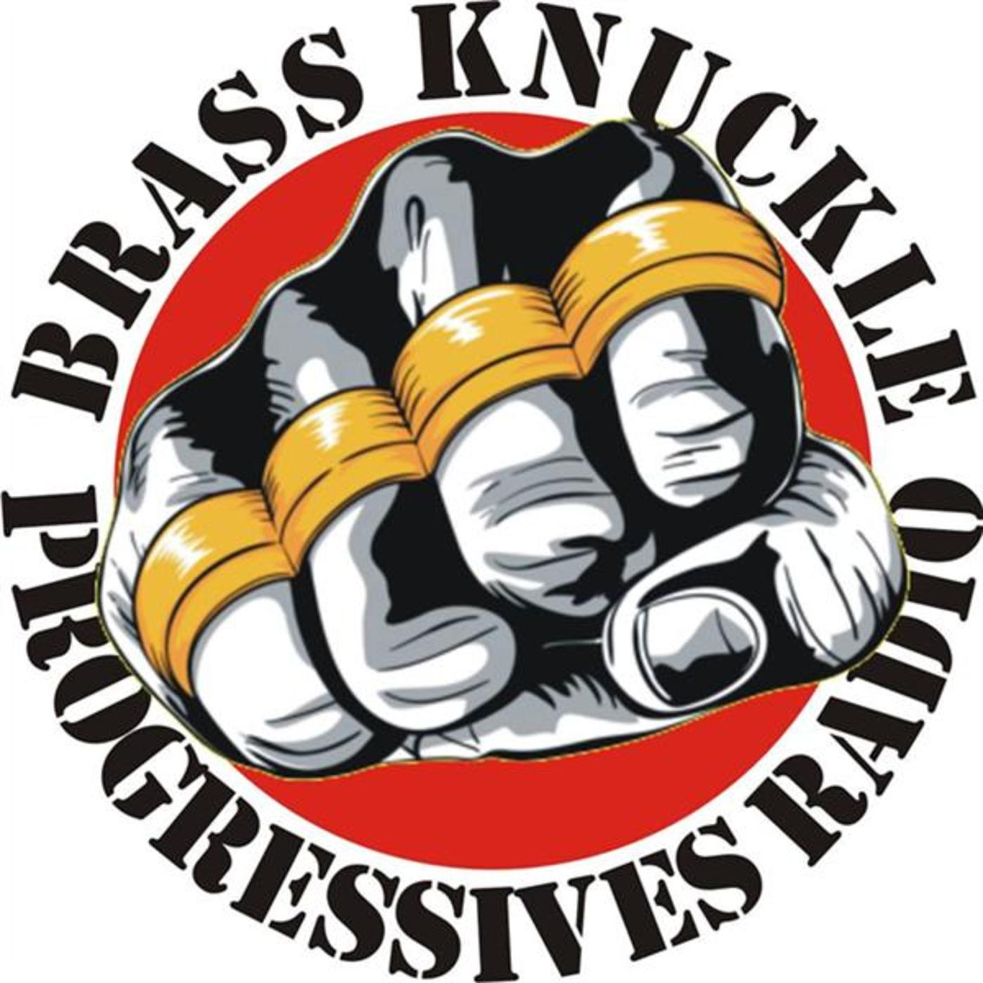 Brass Knuckle Progressives Radio