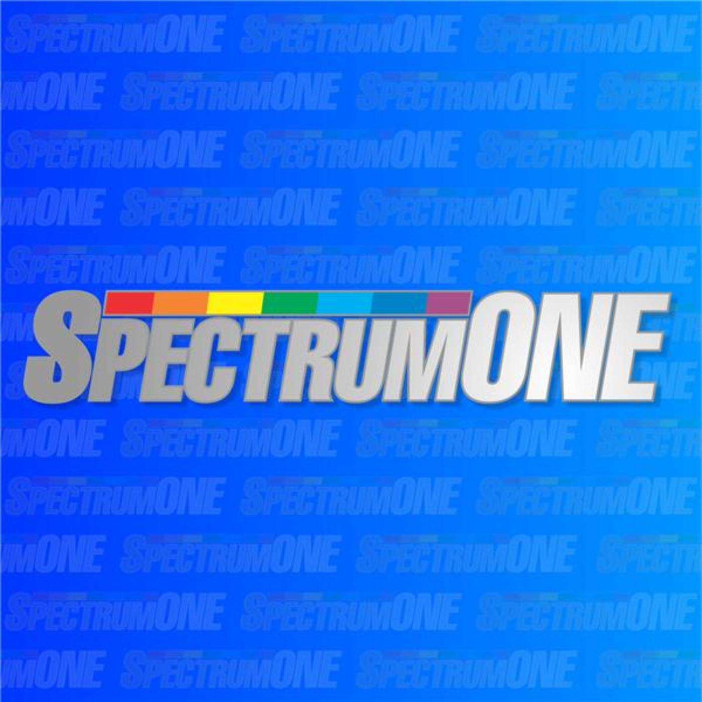 SpectrumOne Archives 2007-2012