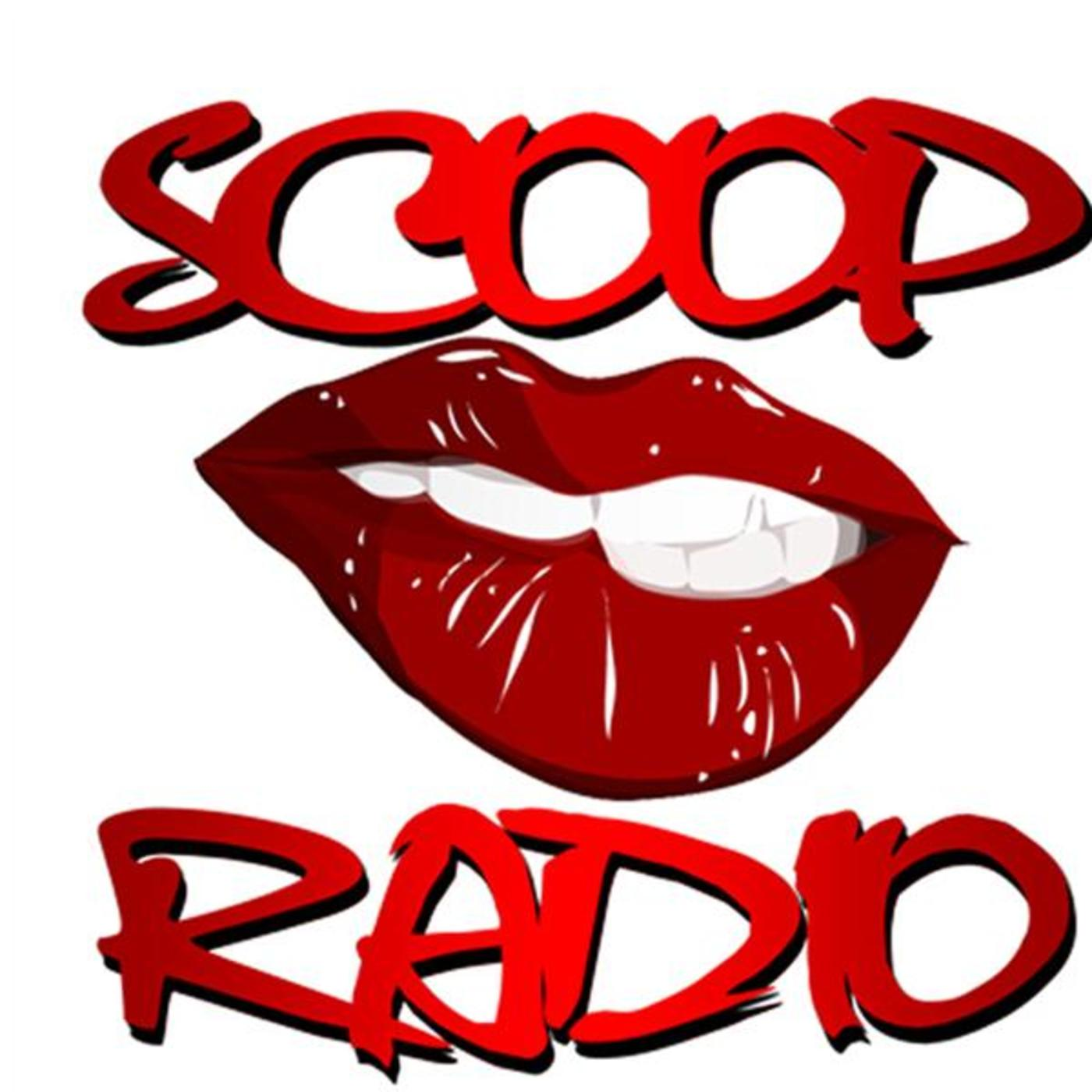 #ScoopRadio