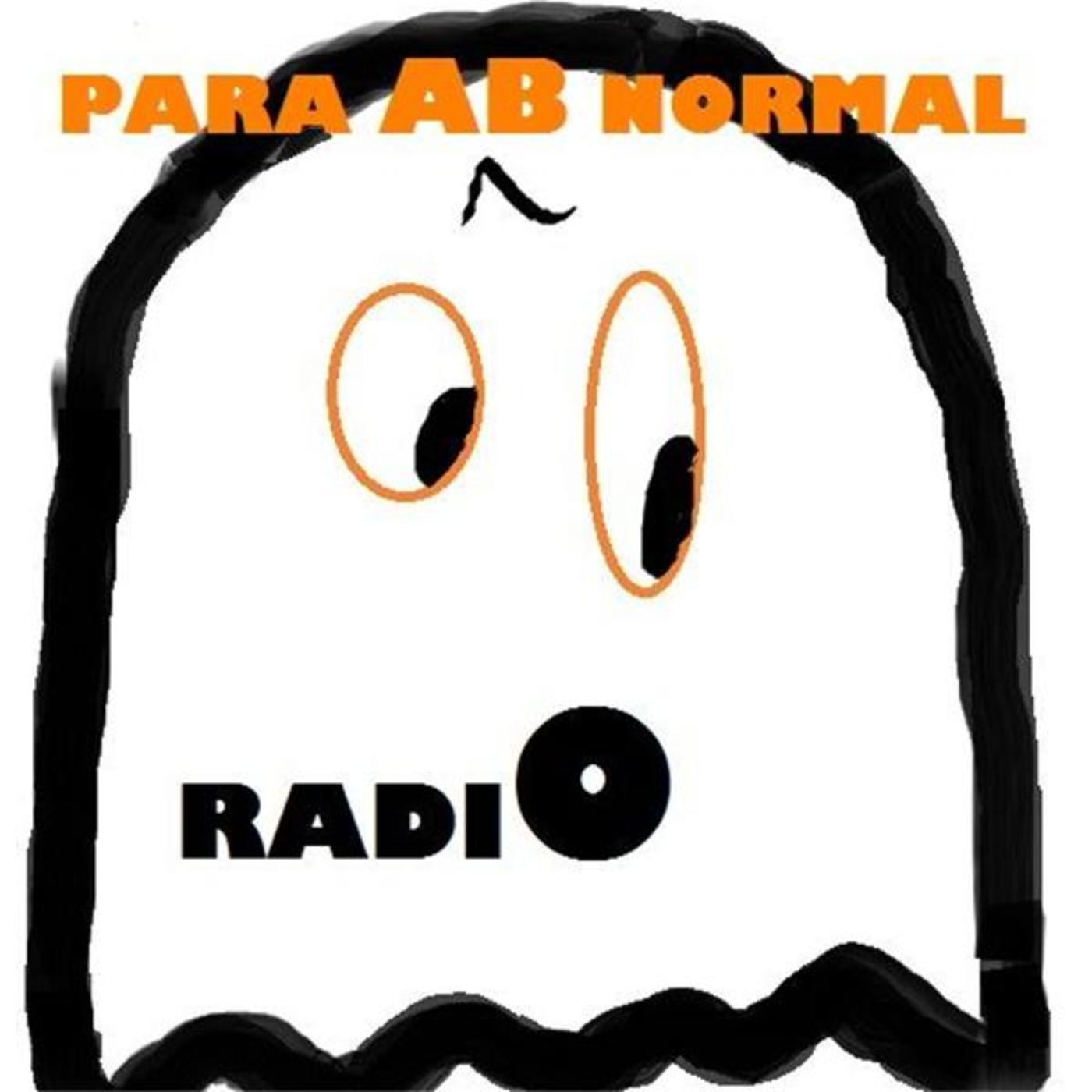 ParaAbnormal Radio