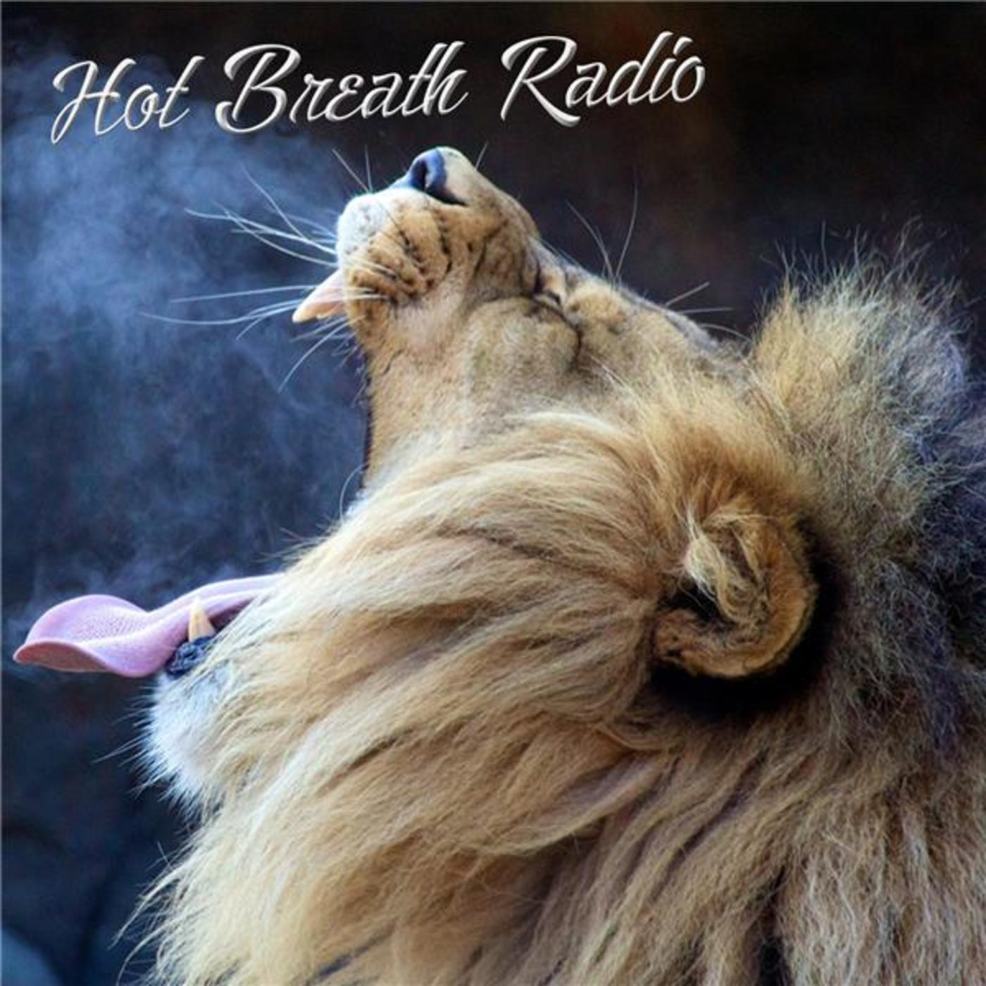 Hot Breath Radio