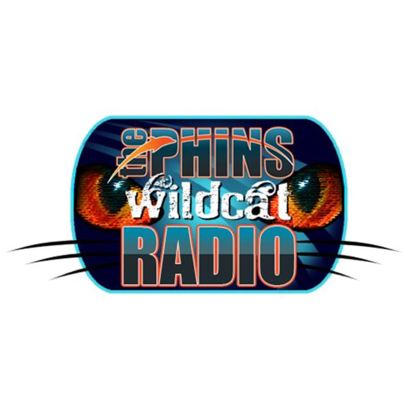 ThePhins Wildcat Radio Post-Game