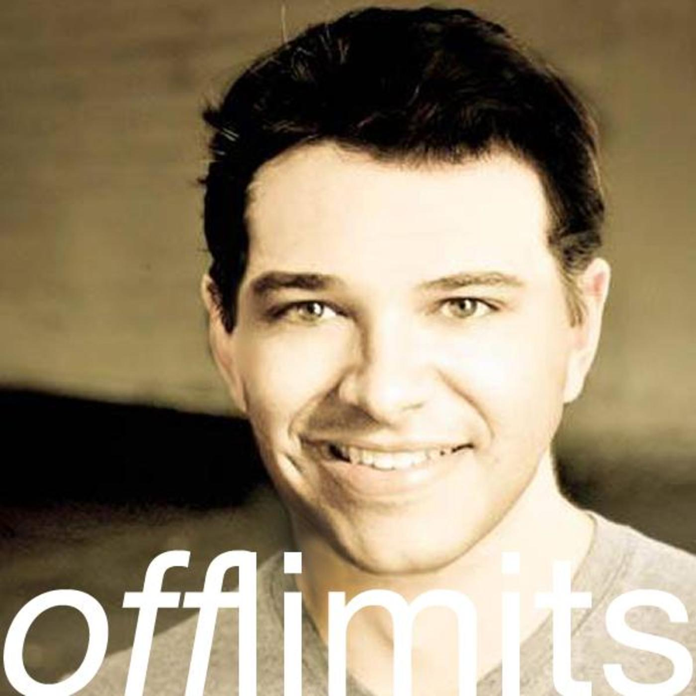 Offlimits - Unabashedly Gay & Liberal
