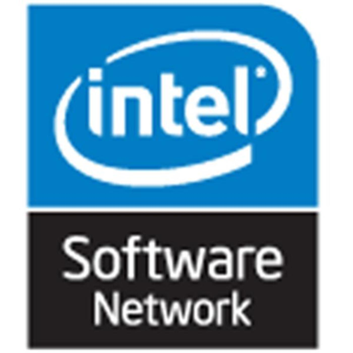 Intel Software Network - Multi-Core Software Development