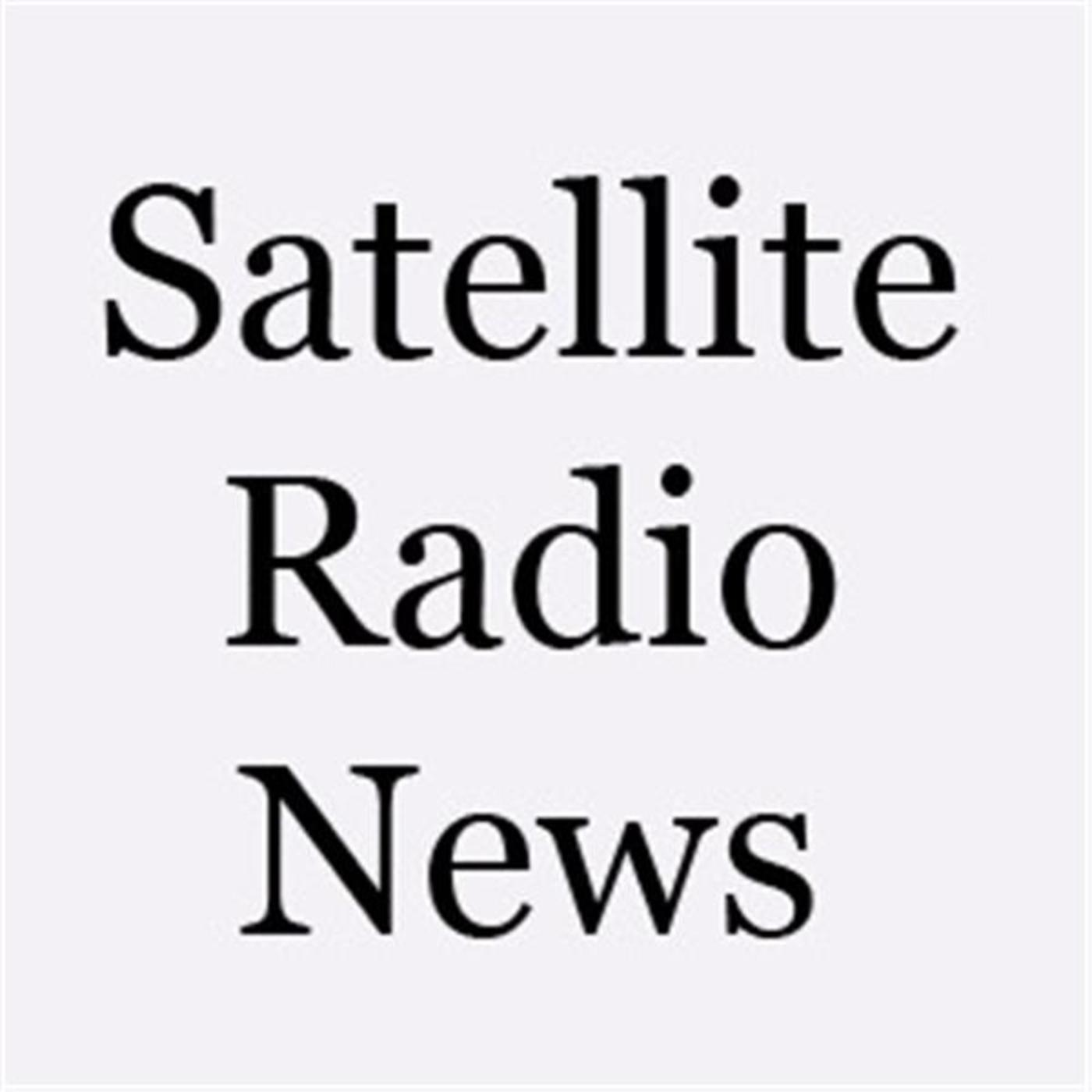 Satellite Radio News