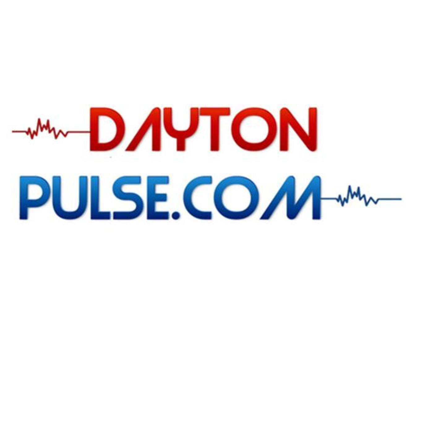 DaytonPulse.com Small Biz Interview