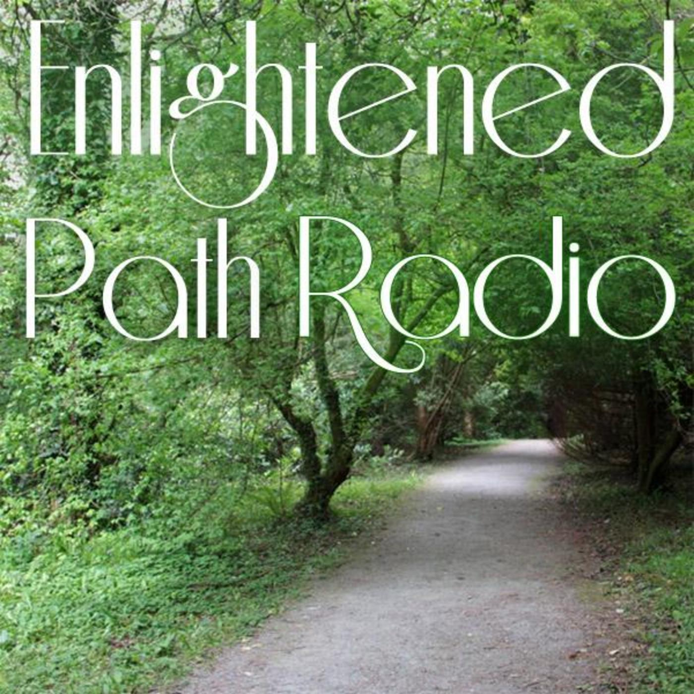 Enlightened Path Radio