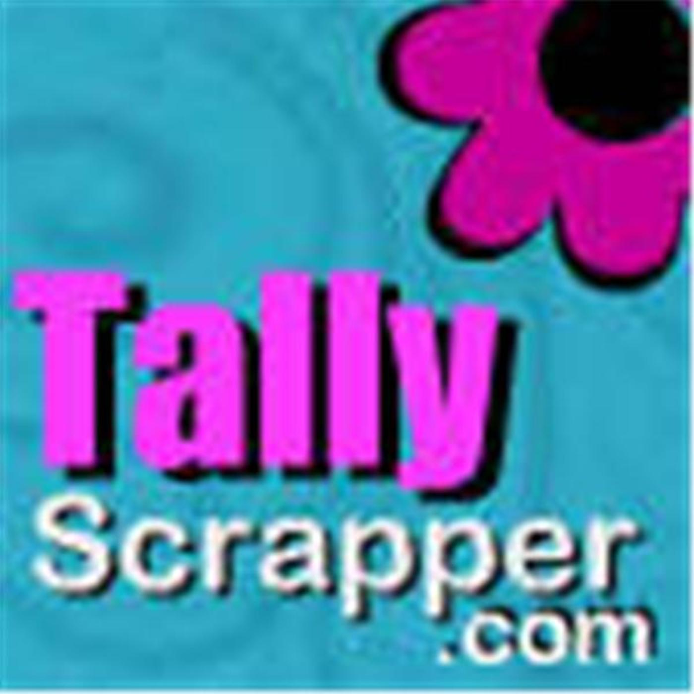 TallyScrapper