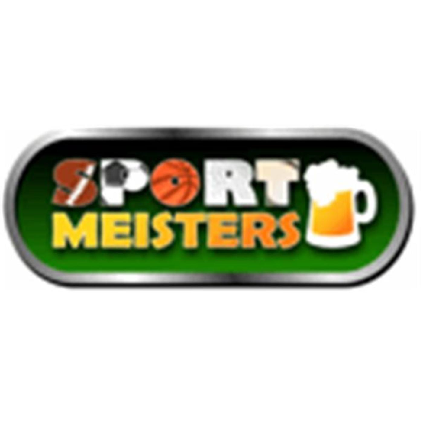 Sportmeisters