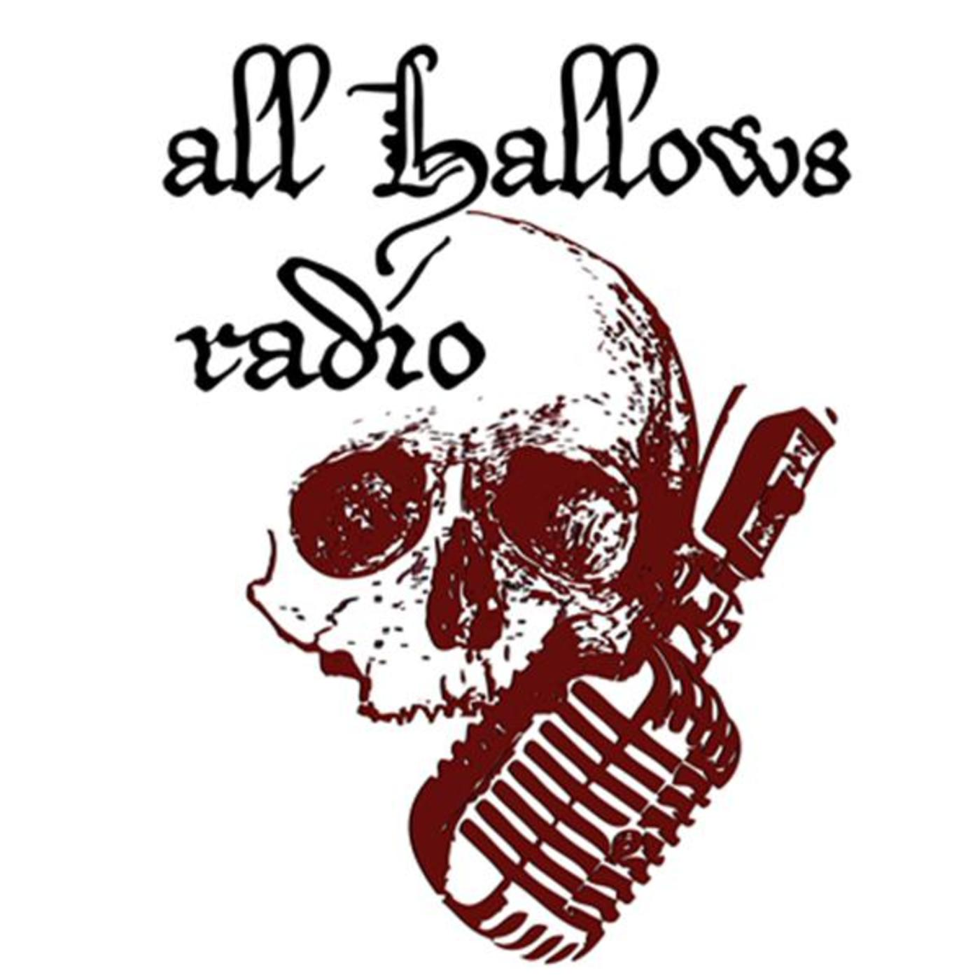 All Hallows Radio