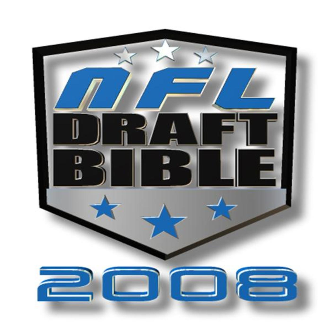 NFLDraftBible