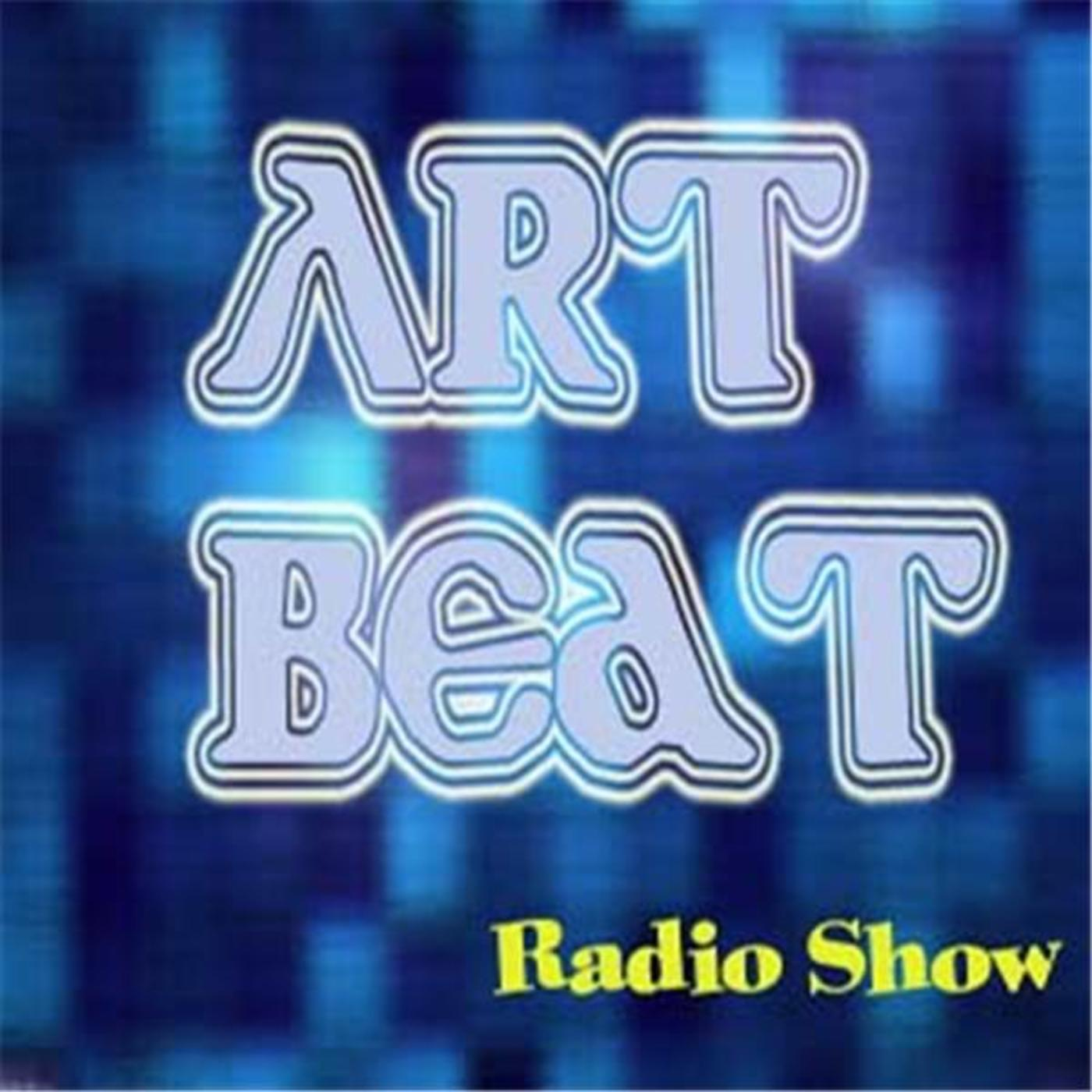 Art Beat Podcast