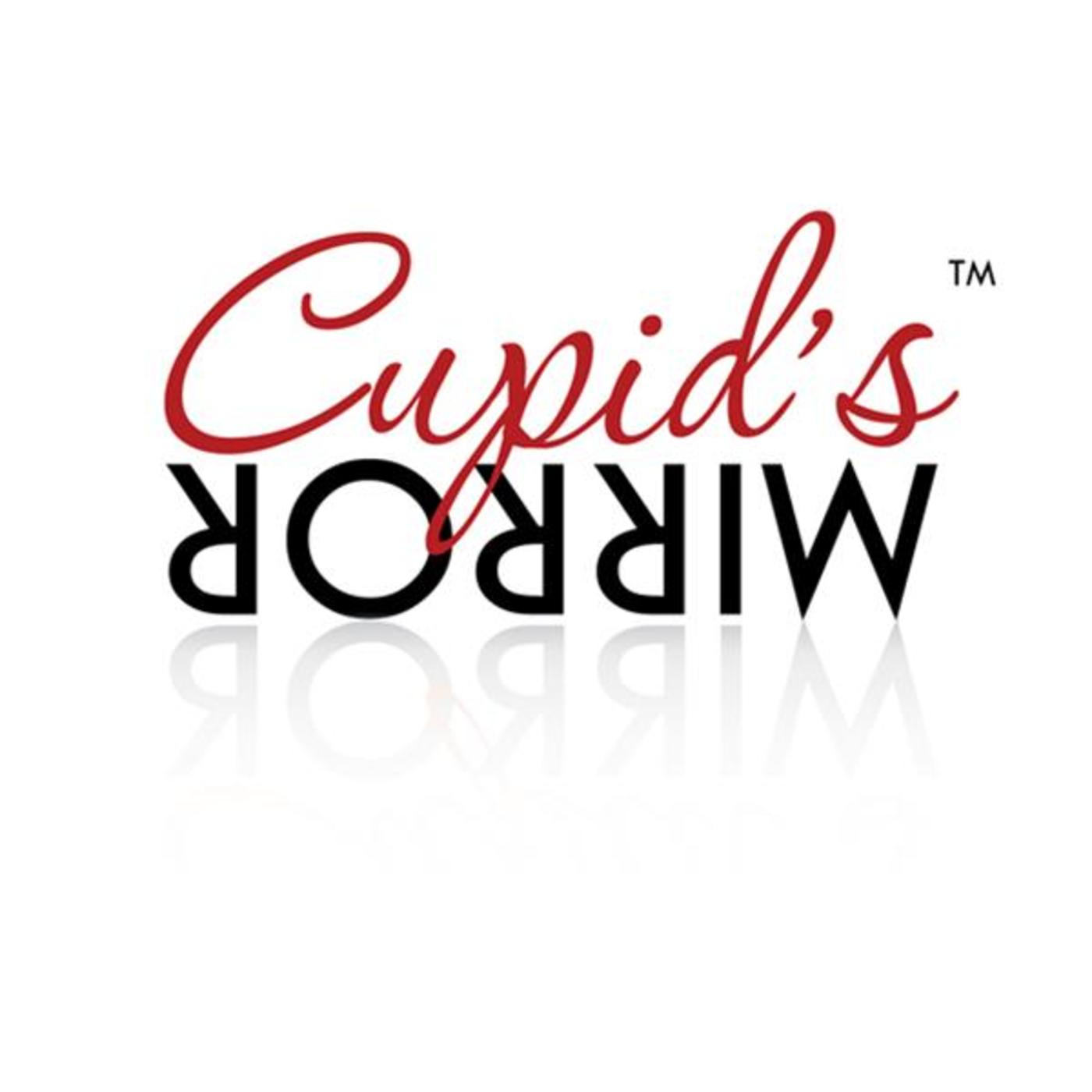 Cupid's Mirror