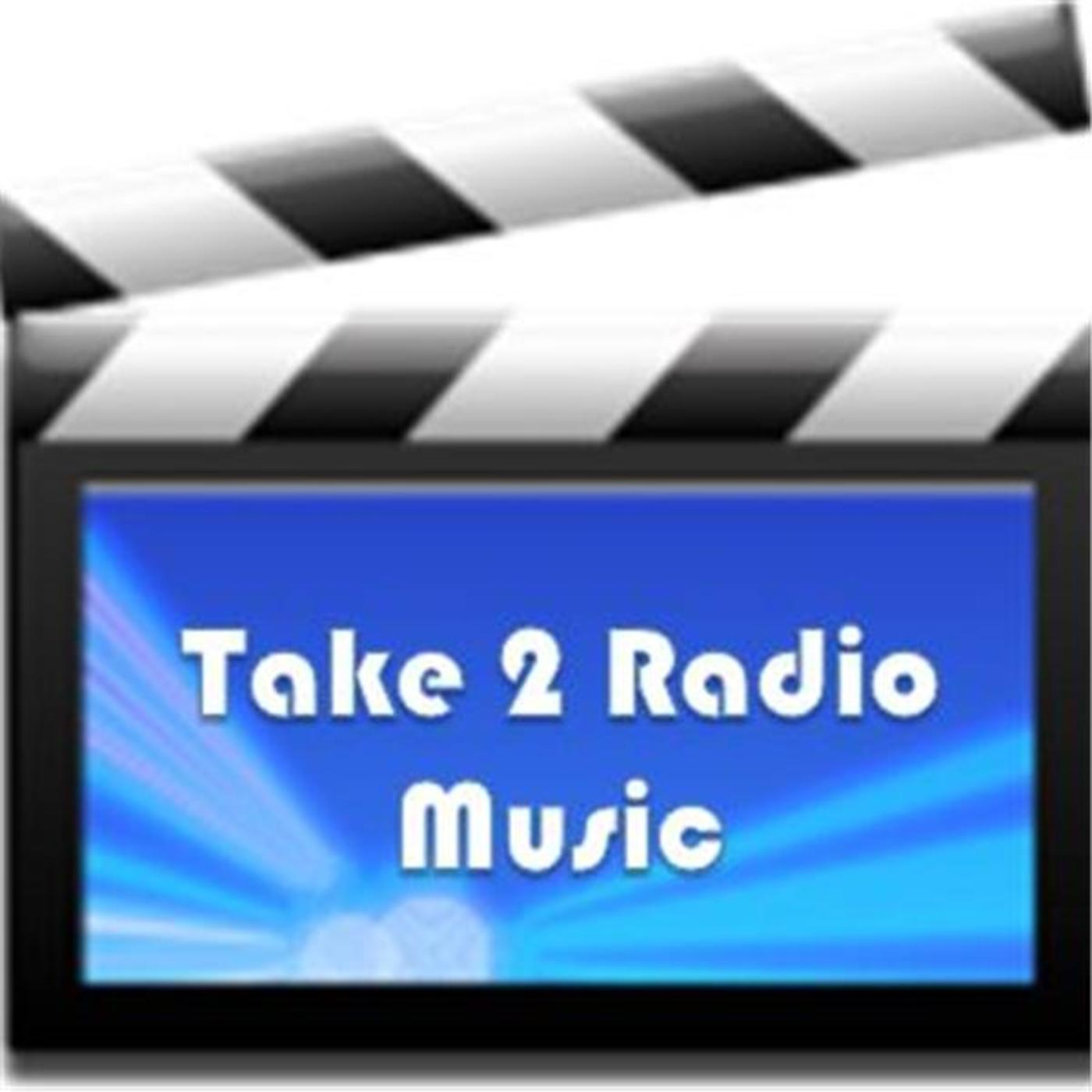 Take 2 Radio Music