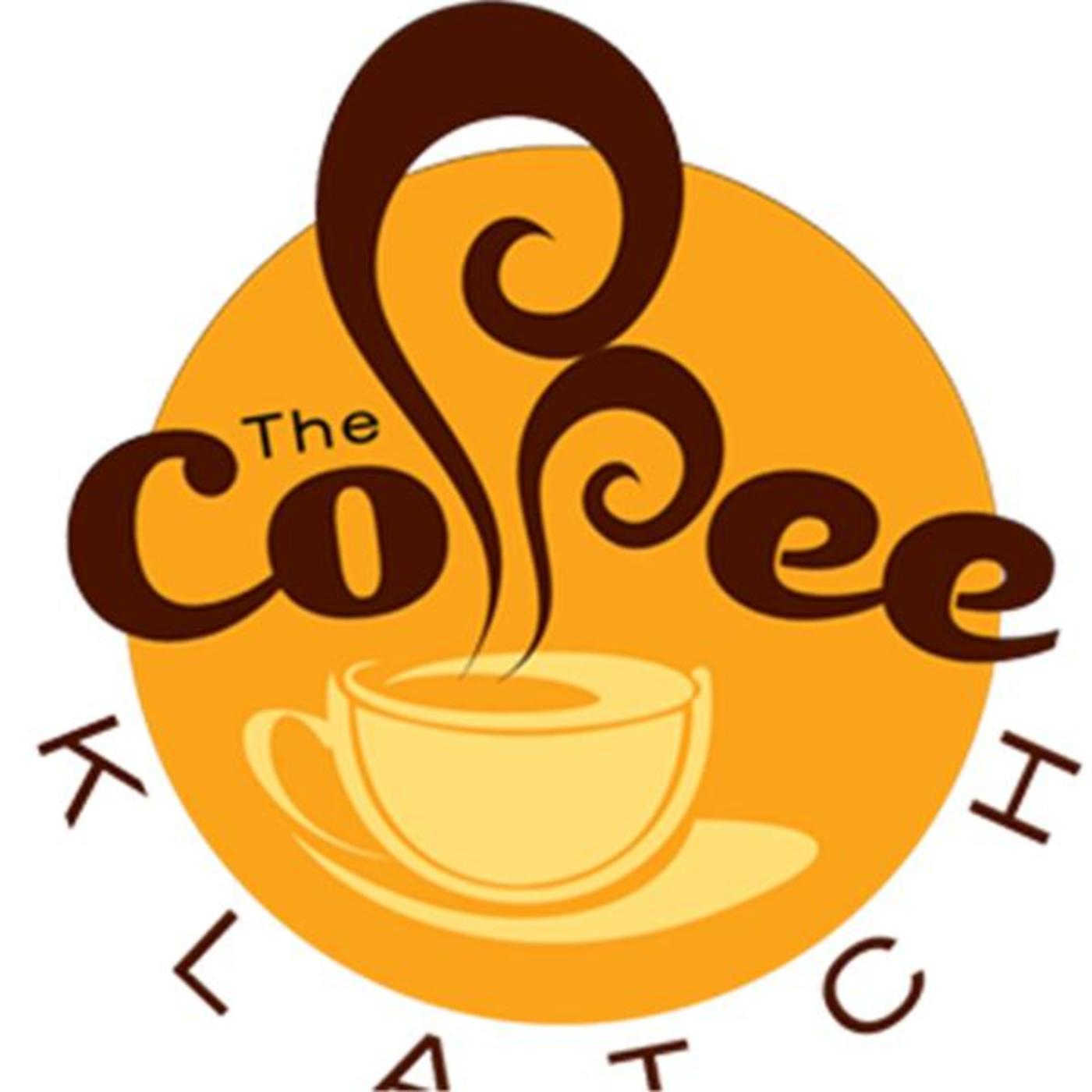 The Coffee Klatch Special Needs Radio