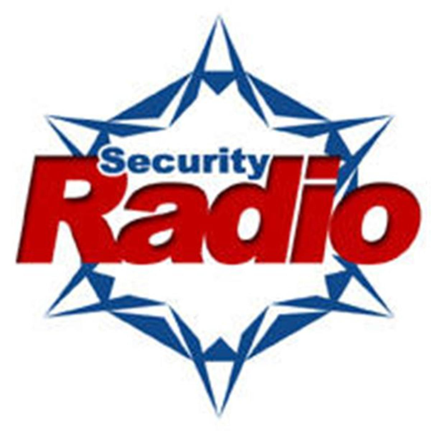 Security Radio