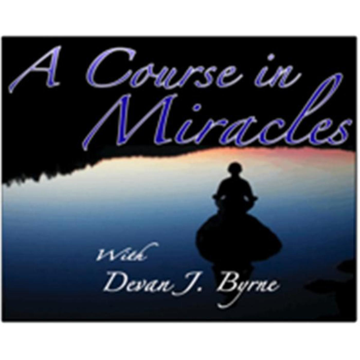 I am- A Course in Miracles (ACIM) ***Behind the Scenes***     ***Hear Good Sound Show at IamACIM.Com***