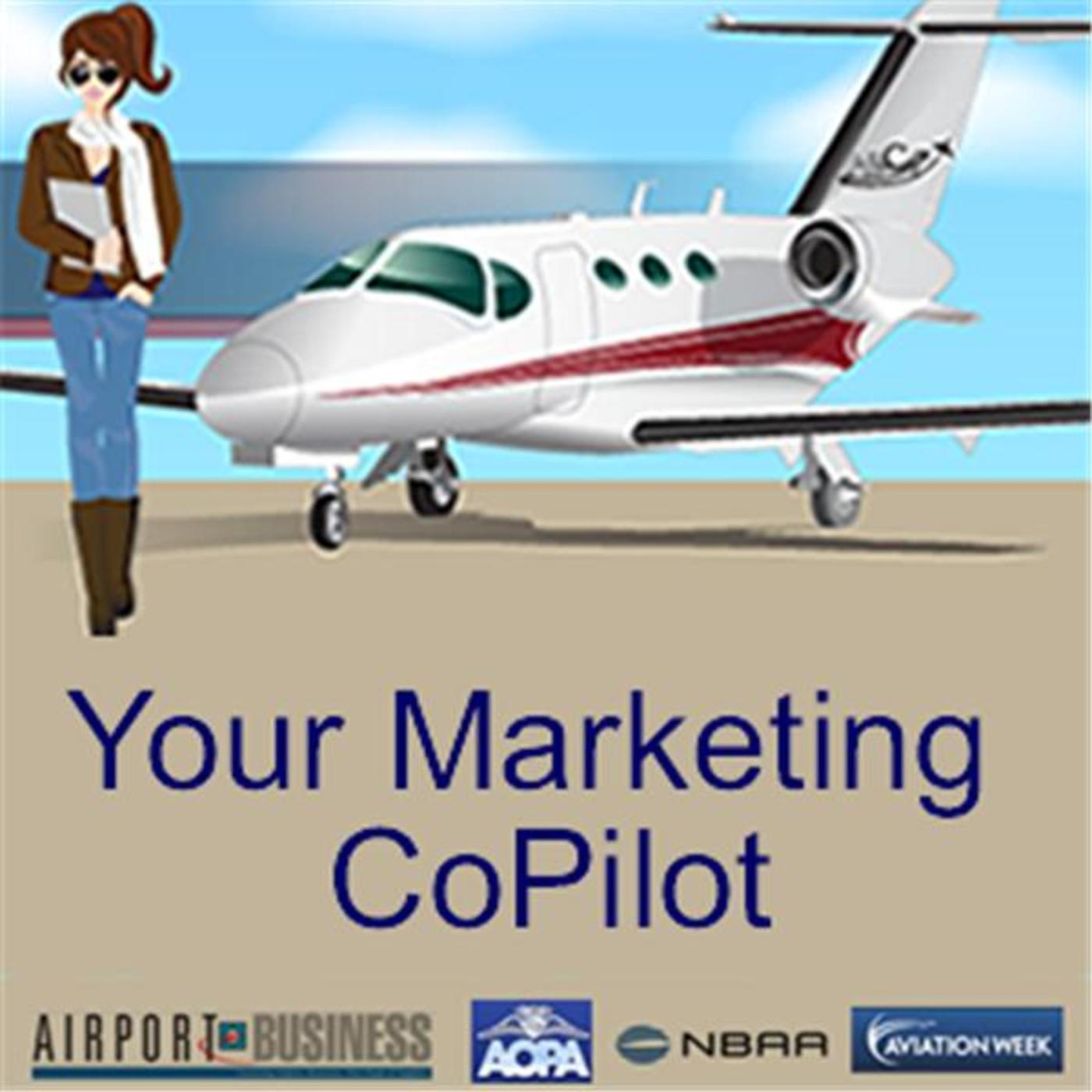 Sales and Marketing CoPilot