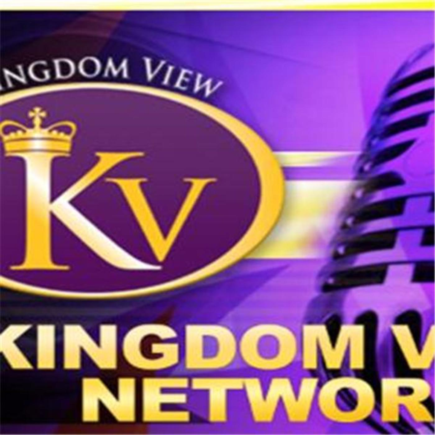 Kingdom View Network & Friends