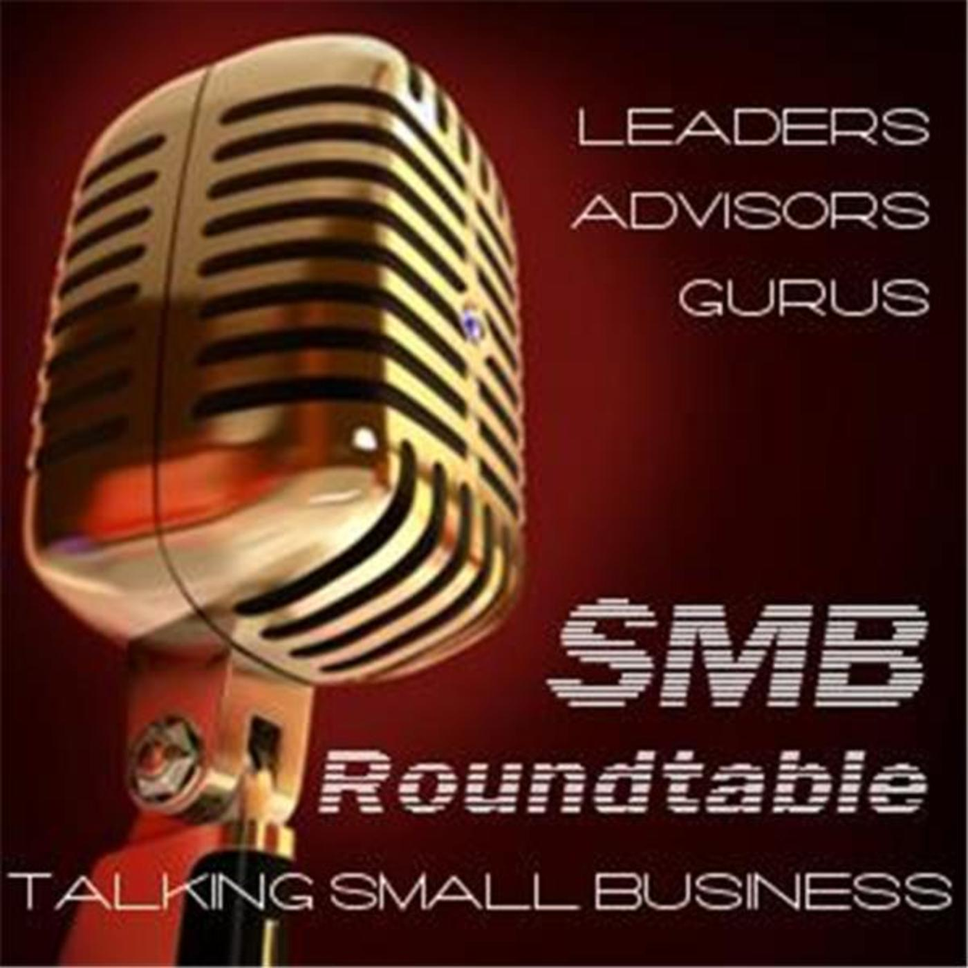 SMB Roundtable