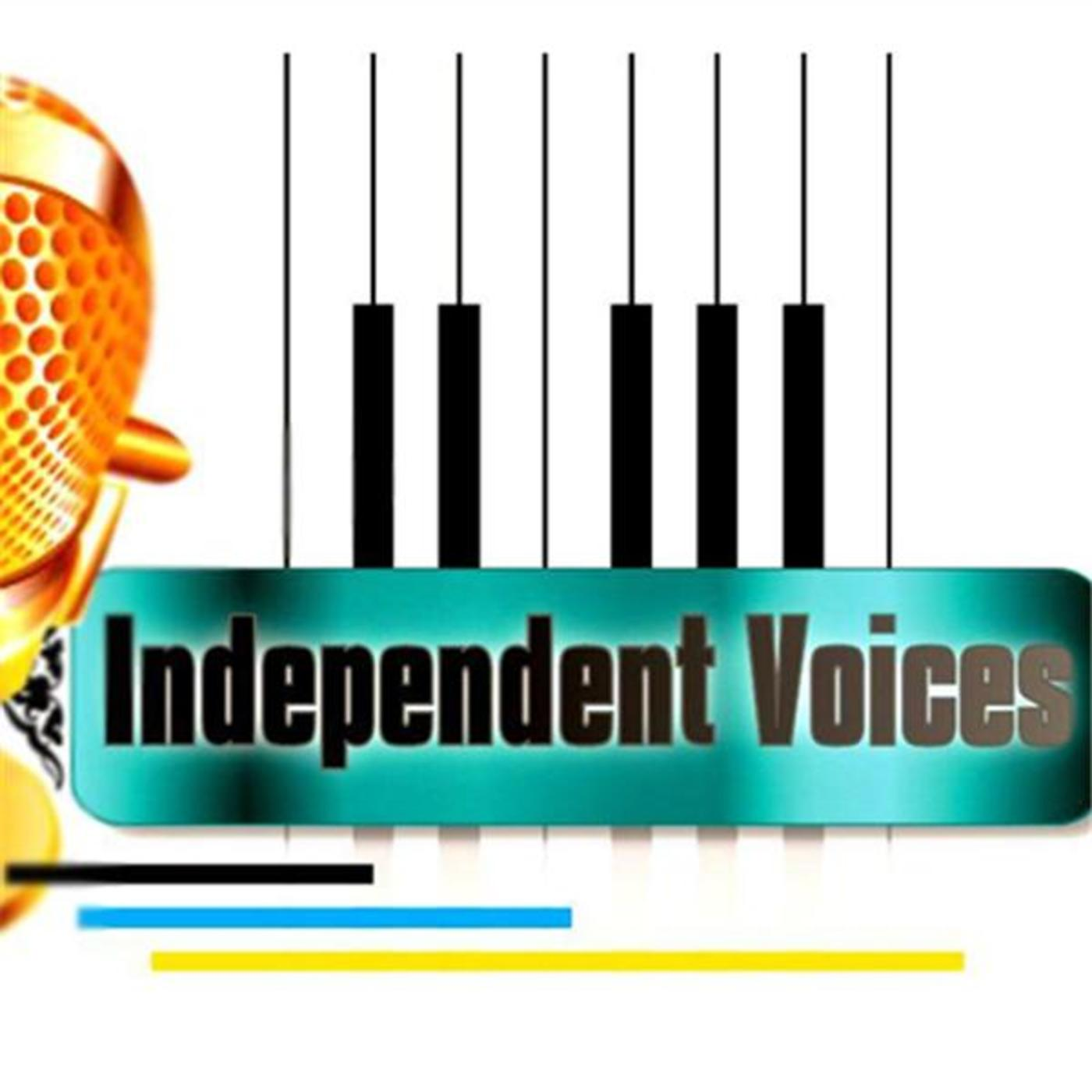 Independent Voices