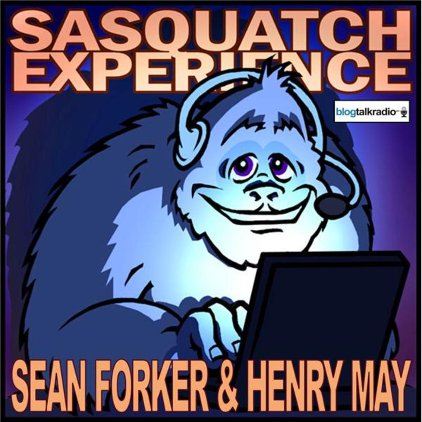 The Sasquatch Experience