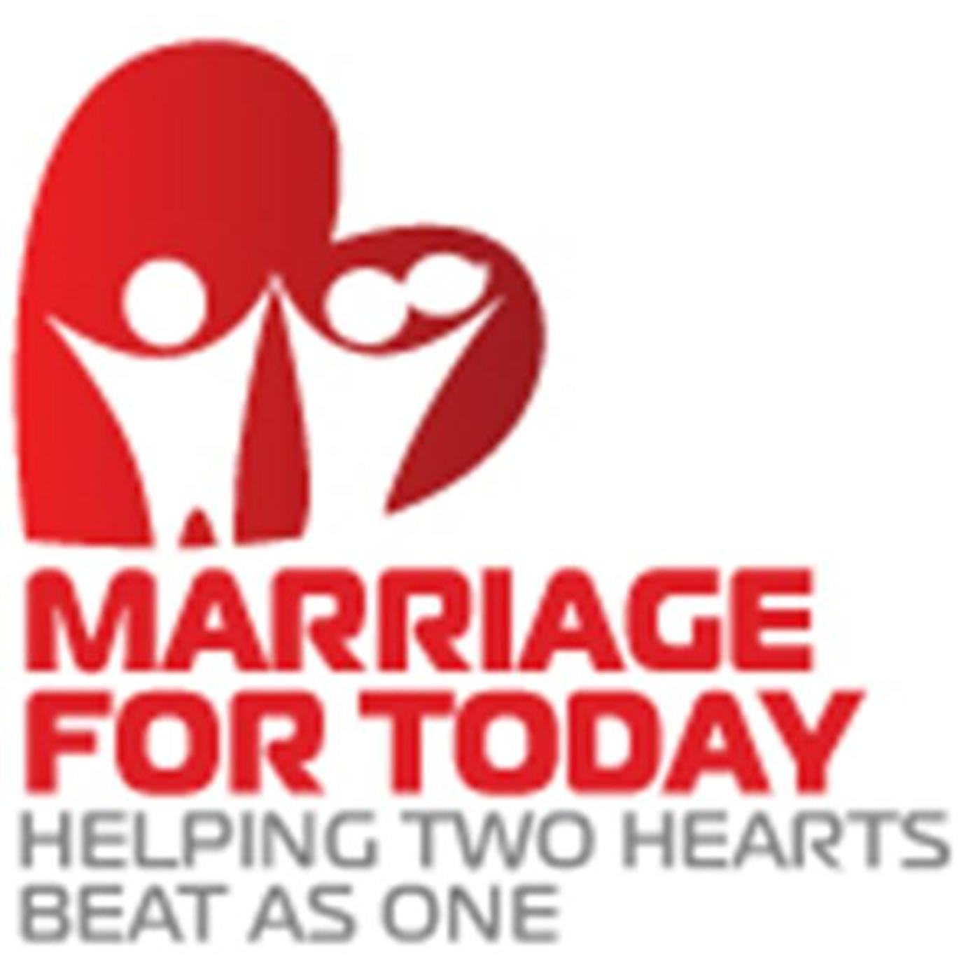 marriagefortoday