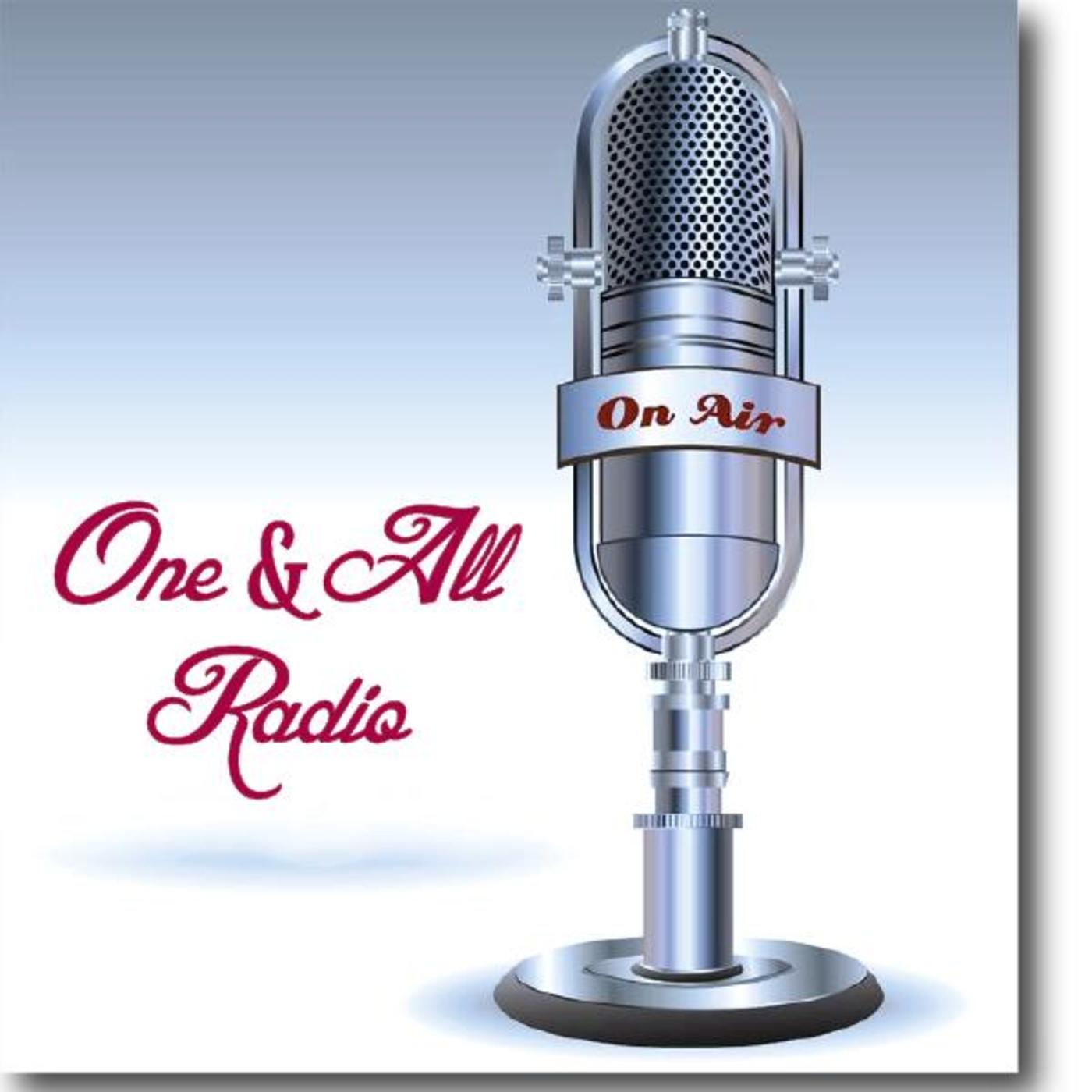 One & All Radio