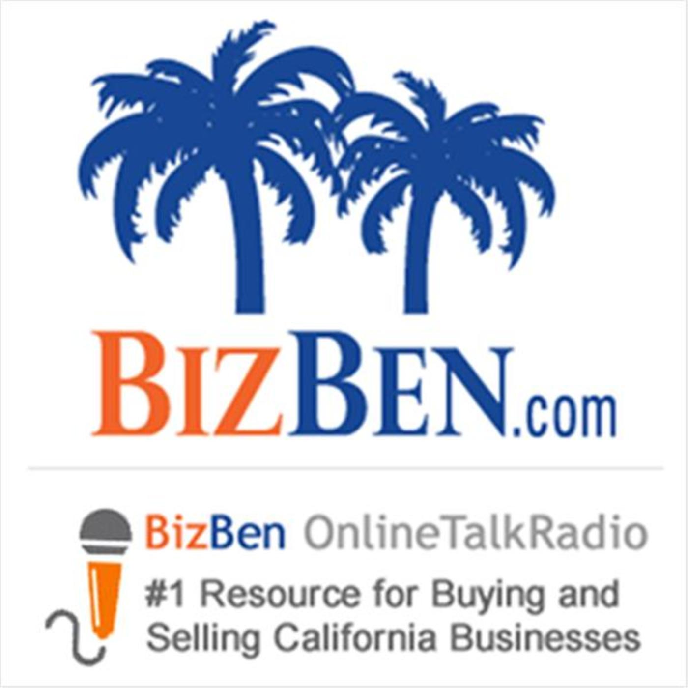 BizBen TalkRadio
